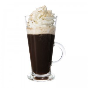 Zestaw do Irish Coffee
